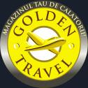 golden travel focsani vrancea